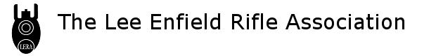 Lee Enfield Rifle Association